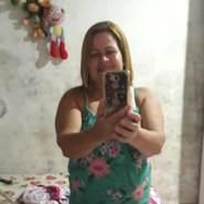 lucimaraf19's profile photo