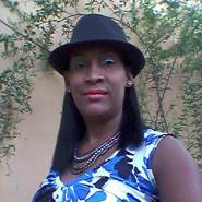 elizabeth05corporan's Waplog profile image