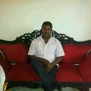 sajiths5's profile photo