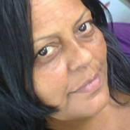 anaa2894's profile photo