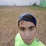 alanv649's profile photo