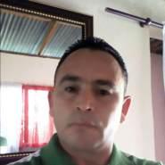 josea08411's profile photo