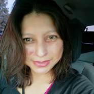 cielito74's profile photo