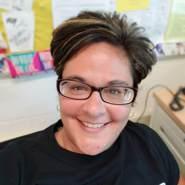 karrieh's profile photo