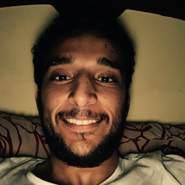 faisal2093's profile photo