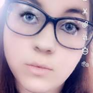nicholes18's profile photo