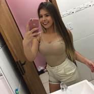 sandra_richard256's profile photo