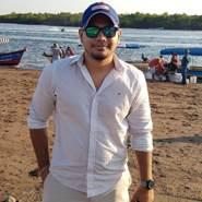 ernestoc244's profile photo