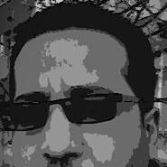 kafys793's profile photo