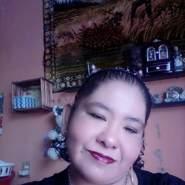 almaa936's profile photo