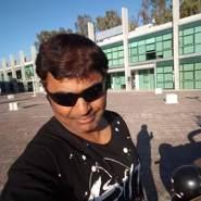 josesegundo6's profile photo