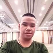 user_aoymd50's profile photo