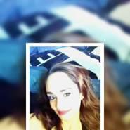 vanessag275's profile photo