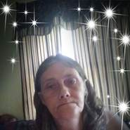 kimberlys148's profile photo