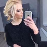 keaneella232's profile photo