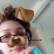 krystals12's profile photo