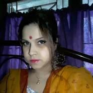 eshikar's profile photo
