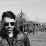 bahaa7438's profile photo