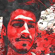 sharifs75's profile photo