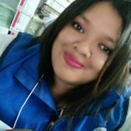 sheylamagali_lo6's profile photo