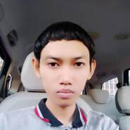 user_xozvh068's profile photo
