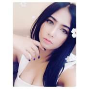 fatiman107's profile photo