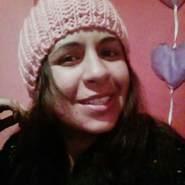 betiana824's profile photo