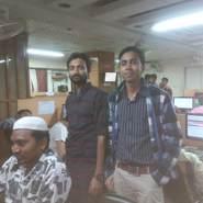 jakirul_islam's profile photo