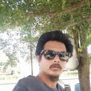 user_tv539's profile photo