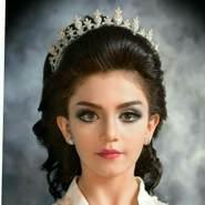 reemr136's profile photo