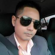 sansernw's profile photo