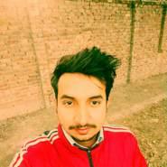 malikfarooqiqbal008's profile photo
