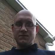 chanson5079's profile photo