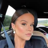 joygentle's profile photo