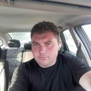 iulian_miticar's profile photo