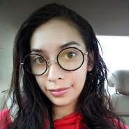 steffi1313's profile photo