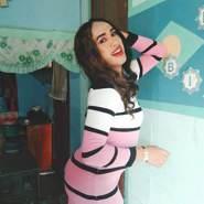 marviem10's profile photo