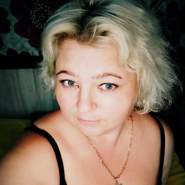 zaycevaolga636's profile photo
