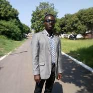 amoakobd0's profile photo
