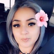 elizabethm487's profile photo