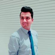 abdulrehmanansari's Waplog profile image