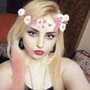 crist503's profile photo