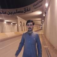 user_pxs714's profile photo