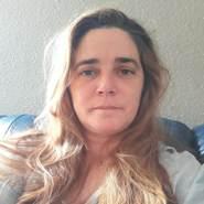 oiro69's profile photo