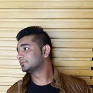 ammar_malik's profile photo