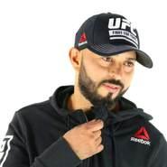 albertof297's profile photo