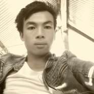 user_im38217's profile photo