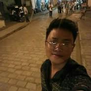 luangcob's profile photo