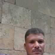 kahledalsherif's Waplog profile image