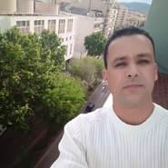 hasanw42's profile photo